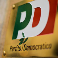 17 gennaio Direzione nazionale del Pd a Roma