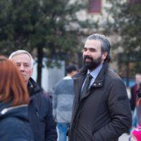 15 gennaio iniziativa a Fucecchio