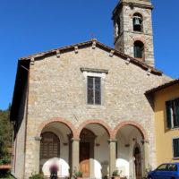 27 febbraio: iniziativa a Pratolino (Vaglia)