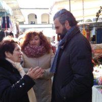 20 febbraio: a Figline Valdarno