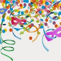 18 febbraio: Carnevale Spicchio (Vinci)