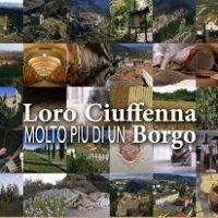20 febbraio: a Loro Ciuffenna