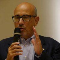 5 febbraio: Borgo San Lorenzo, iniziativa con Carlo Fusaro