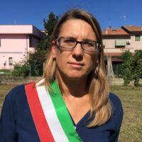 9 febbraio: Cerreto Guidi, iniziativa sulla scuola