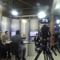 2 marzo: rassegna stampa a Italia 7