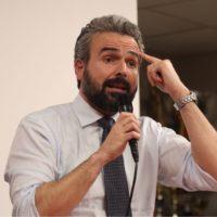 16 aprile: Iniziativa a Sovigliana