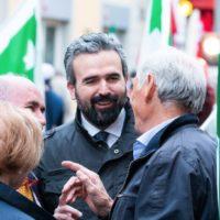 1 maggio: manifestazione a Empoli