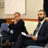 11 maggio a Firenze: iniziativa di LibertàEguale