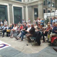 11 giugno: Libertàeguale a Livorno