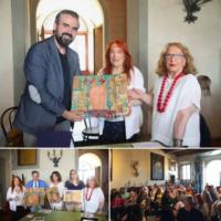 """17 giugno: Premio letterario Città di Empoli """"Domenico Rea"""""""