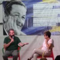 9 luglio: Festa de l'Unità a Castelfiorentino
