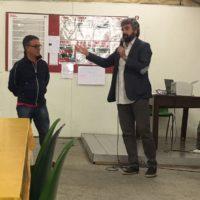 2 settembre: Festa de l'Unità a Rignano sull'Arno
