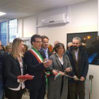 24 Novembre: inaugurazione Casa della Salute di Spicchio-Sovigliana