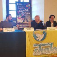 8 dicembre: Festa della Mondialità a San Miniato