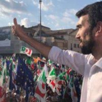 Perché sostengo Maurizio Martina