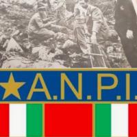 """""""Caro"""" Salvini, giù le mani dall'ANPI"""