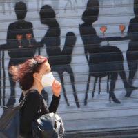 DPCM e ordinanza Toscana sulle riaperture dal 18 maggio