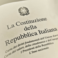A proposito di clausola di supremazia. Il DDL costituzionale Parrini-Pinotti