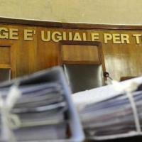 PNRR E RIFORMA DELLA GIUSTIZIA. LE PROPOSTE DEL PARTITO DEMOCRATICO
