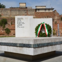 EMPOLI, 24 LUGLIO 1944-24 LUGLIO 2021. IL DOVERE DELLA MEMORIA