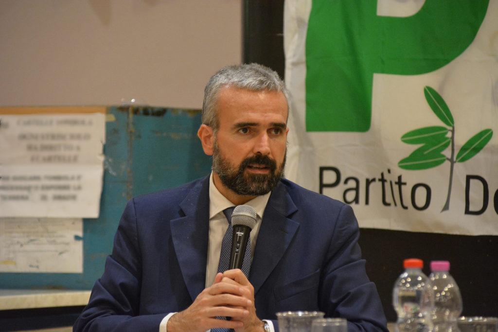 WELFARE 2022. STESSI PERMESSI NELLA CURA DEI FIGLI, LA PROPOSTA DEL PARTITO DEMOCRATICO